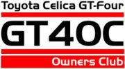 Visit the original GT4 owners club site